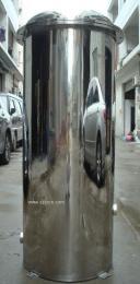 不銹鋼精密過濾器/精濾器