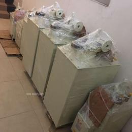 150公斤汽化炉/250KG汽化器/电热式LPG气化器