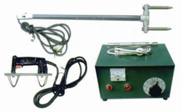 专业生产猪屠宰设备及流水线