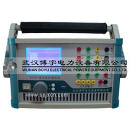 BY703微机继电保护校验仪