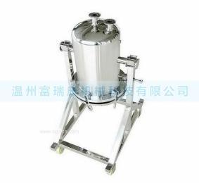 卫生钛棒过滤器,烧结钛棒过滤器,砂棒砂芯过滤器,多袋式过滤器,保安过滤器