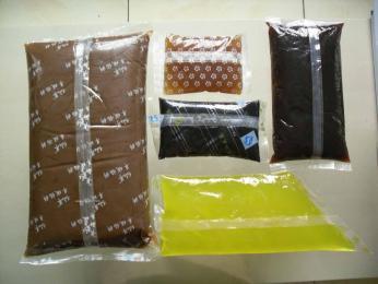 供应沙拉酱包装机,辣椒酱包装机,花生酱包装机,番茄酱包装机