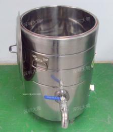 节能煮面桶