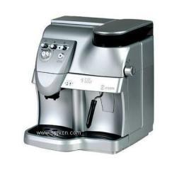 SAECO喜客维拉Villa全自动咖啡机