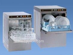 大连科霸H50U台下式洗杯机价格