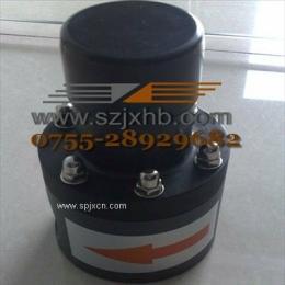 深圳计量泵 AKS803 惠州加药桶 在线ph计