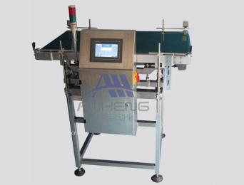 稱重模塊 傳感器 稱重傳感器 檢測稱 檢測儀器 檢測機