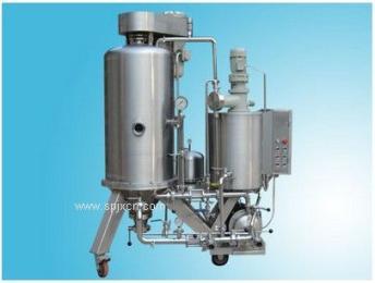 新乡果酒硅藻土过滤机价格优惠多幅度大的厂家首选鑫华轻机