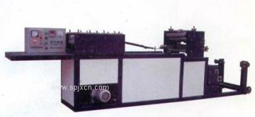 纸加膜果袋机供应商