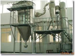 廠家供應質量上乘的硬脂酸鋇干燥機