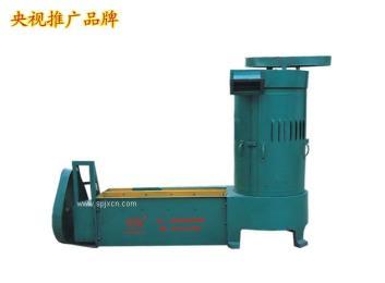 小麦洗麦机械粮食加工机械