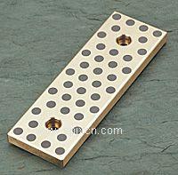 H90铜镶嵌式耐磨板