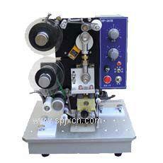 产品打码机厂家直销 商标打码机 小型便携打码机