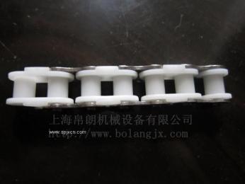 pc50工程输送链条节距15.875mm