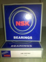北京NSK轴承NSK进口轴承NSK推力轴承