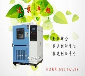 LRHS系列温度控制试验箱