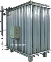 100KG空温式气化器空温式汽化炉