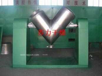 VHJ型系列混合机 产品图片