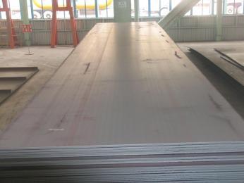 AL6061铝板_进口铝板厂家