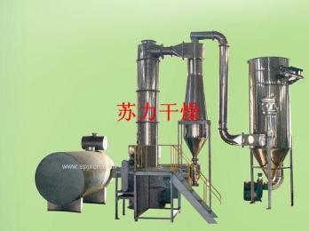 饲料添加剂干燥机,饲料添加剂干燥设备