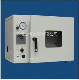DZF-6050台式真空干燥箱烘箱试验箱