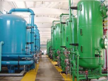 武汉全自动软化水设备价格制水设备多钱一套