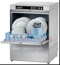美国HOBART洗碗机502洗杯机