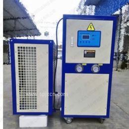 专业生产冷水机