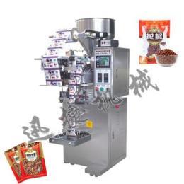 花椒包装机|花椒大料包装机|花椒包装机厂家