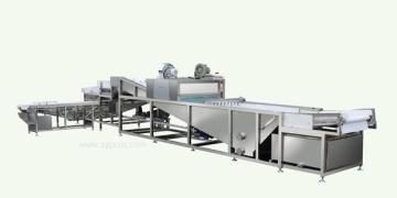 河北省大型洗碗机价格 河北省全自动洗碗机厂家