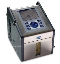 瑞士ORBISPHERE3100便携式氧气分析仪(荧光法)