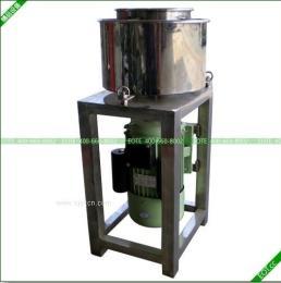 肉浆打浆机|快速肉浆打浆机|鱼丸高速打浆机|鱼丸肉丸打浆机