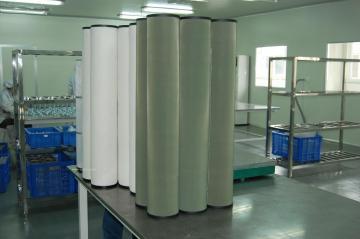 廊坊市聚結濾芯分離濾芯凝水濾芯脫水濾芯生產廠家