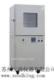 真空干燥箱DZF-6210