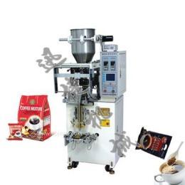 奶茶粉包裝機|奶茶粉立式包裝機|奶茶粉包裝機廠家