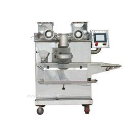 青岛全自动月饼机 月饼机厂家