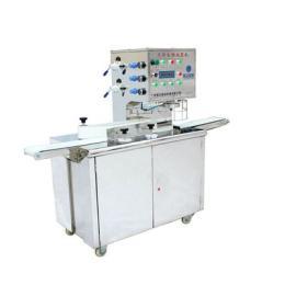 河南全自动月饼机 月饼机价格