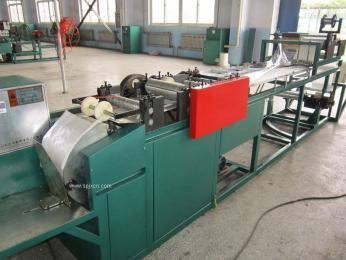 海南专用芒果袋机、莲雾套袋生产机,厂家供应,质量可靠