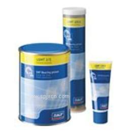 SKF轴承润滑脂LGMT2/5系列特价销售