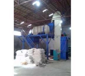 外墙保温板生产设备,乌鲁木齐大型珍珠岩保温板