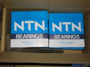 销售NTN精工轴承/进口轴承/凯斯瑞轴承