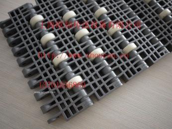 eurobelt塑料模塊網帶