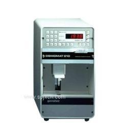 德國Gonotc冰點滲透壓儀Osmomat010