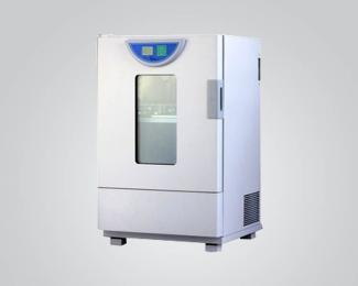 电器绝缘材料高温老化箱新款式