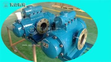 供油泵HSNH1300-46、螺杆泵、循环泵