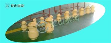 油浸式三螺杆泵HSJ80-46