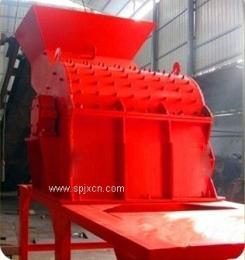 易拉罐铝铁分离机|郑州鼎科易拉罐铝铁分离机设备