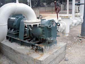 防爆泵防爆油泵防爆抽油泵-力華安全卸油泵
