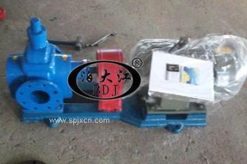 YCB0.6-0.6 ?#19981;?#40831;轮泵 齿轮泵  特价促销