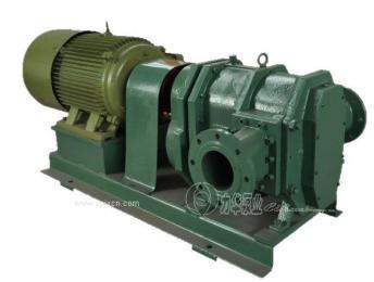 高压力浓浆泵-力华吸污泵